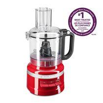 7 Cup Food Processor