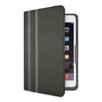 Belkin Twin Stripe Folio for iPad mini 4, iPad mini 3, iPad mini 2 and iPad mini