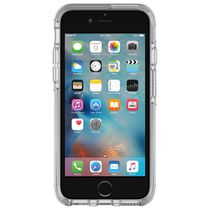 Étui Symmetry Clear d'OtterBox pour iPhone 6/6s Clear