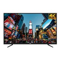 "RCA 60"" 4K Ultra HD LED TV"