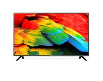 "LG 55"" LED/Full HD TV - 55LF6000"