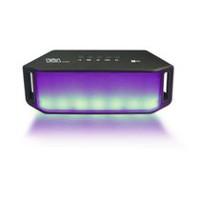 Bluetooth Speakers Amp Portable Wireless Speakers At Walmart Ca