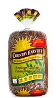 Country Harvest Grains Anciens