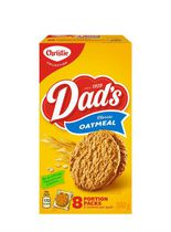 Dad's Oatmeal Original Cookies