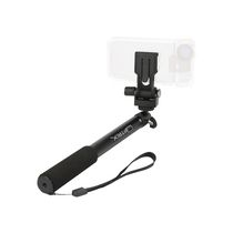 Fellowes Optrix by Body Glove Monopod
