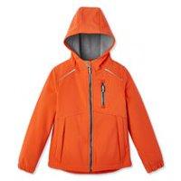 052c2fdca Boys Winter Jackets   Light Coats in Canada