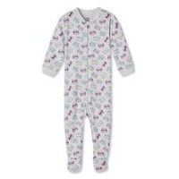 dd7149c254fd Baby Sleepwear