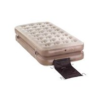 Buy Air Mattress Amp Air Bed Online Walmart Canada