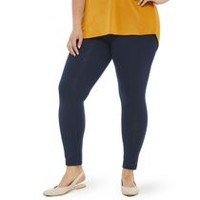 121a9164224 George Plus Women s Fashion Legging. Sizes 1X-4X
