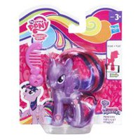 My Little Pony Explore Equestria Princess Twilight Sparkle