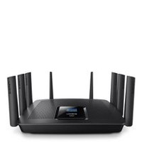 Routeur Max-Stream AC5400 MU-Mimo de Linksys