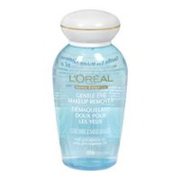 L'Oréal Paris  Gentle Eye Makeup Remover