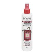 L'Oréal Paris Total Repair 5 Detangling Care