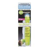 Garnier Skin Renew Anti-Puff Eye Roller