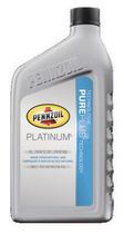 Pennzoil Platinum 5W-20 946ML