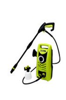POWER IT! Electric Pressure Washer
