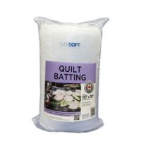 Eversoft King Size Quilt Batting