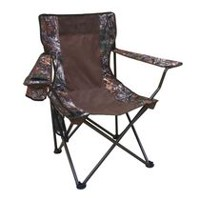 Ozark Trail Hunting Deluxe Arm Chair