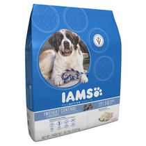 Iams ProActive Health Weight Control Adult 1-5 years Large Breed