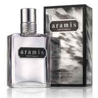 Aramis ARAMIS GENTLEMEN 30ml EDT