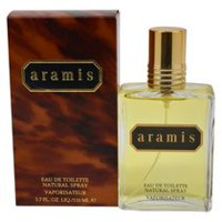 Aramis ARAMIS  110ml EDT