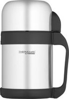 ThermocaféTM by Thermos Stainless Steel Food Jar