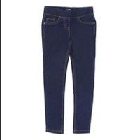 George Girls' Jeggings 6
