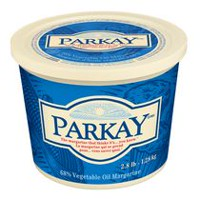 Parkay Vegetable Oil Margarine
