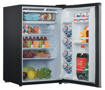 Whirlpool Energy Star 4.3 cu. ft. Compact Refrigerator