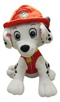 "PAW Patrol ""Fire Marshall"" Cuddle Pillow"