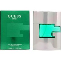 Guess GUESS  75ml EDT