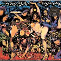 The Tragically Hip - Fully Completely (Deluxe Edition) (Remaster)