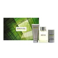 Kenneth Cole Gift Set - KENNETH COLE REACTION