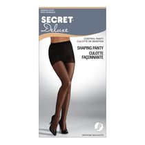 Women/'s Shiny Sheer Tights Pantyhose Crotch//Crotchless Smoothly Body Stockings