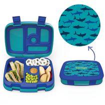 Bentgo Kids Prints Lunch Box