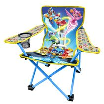 Paw Patrol Kids Camp Chair
