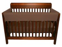 Baby Cribs Furniture Amp Mattresses For Infants At Walmart