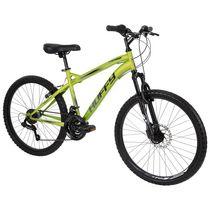 "Huffy Nighthawk 24"" Men's Mountain Bike"