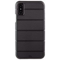 Case-Mate Tough Mag Case for iPhone X Black
