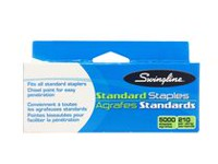 Agrafes standards Swingline®