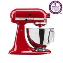 KitchenAid® Ultra Power® Plus 4.5-Quart Stand Mixer