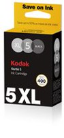 Kodak Verite #5 XL Black Ink Cartridge
