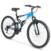 """27.5"""" Hyper Bear Mountain Bike, Aluminum"""