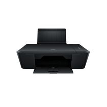 Kodak Verité 55W Eco Wireless All-In-One Inkjet Printer