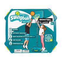 Swingball Basketball All Surface