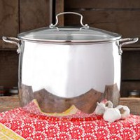 Kitchenware Amp Cookware Sets For Modern Kitchen D 233 Cor At