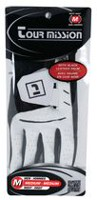 Tour Mission Medium Men's Right Hand Glove