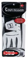 Tour Mission Large Men's RightHand Glove