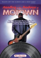 Standing In The Shadows Of Motown (DVD) (English)