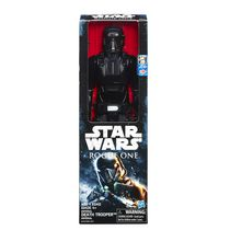 Star Wars Rogue One 12-inch Imperial Death Trooper Action Figure